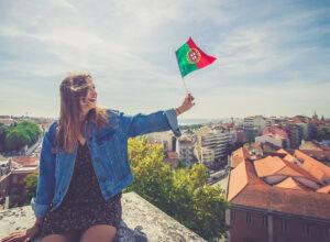 איך להוציא אזרחות אירופאית