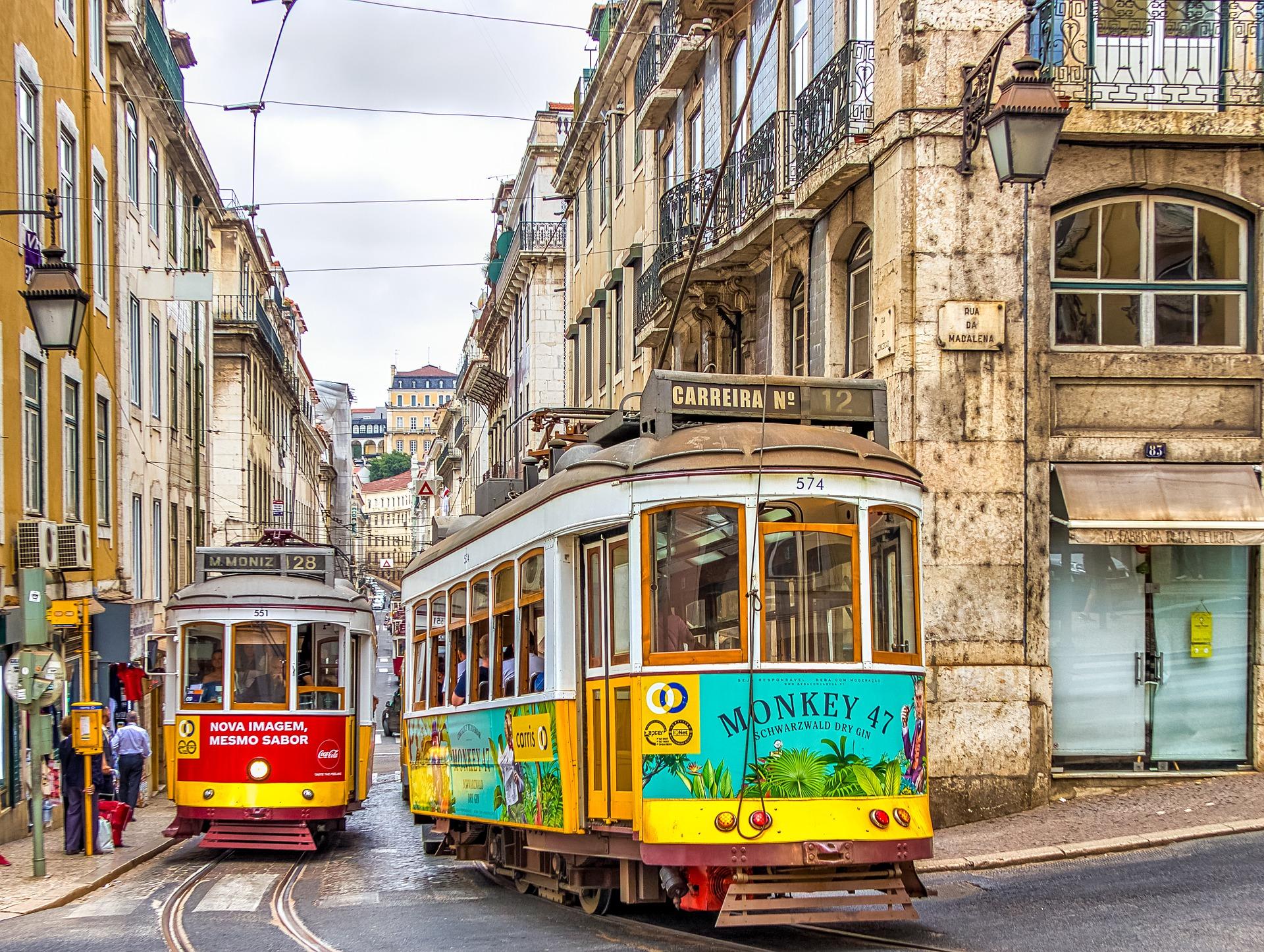 כמה עולה להוציא דרכון פורטוגלי