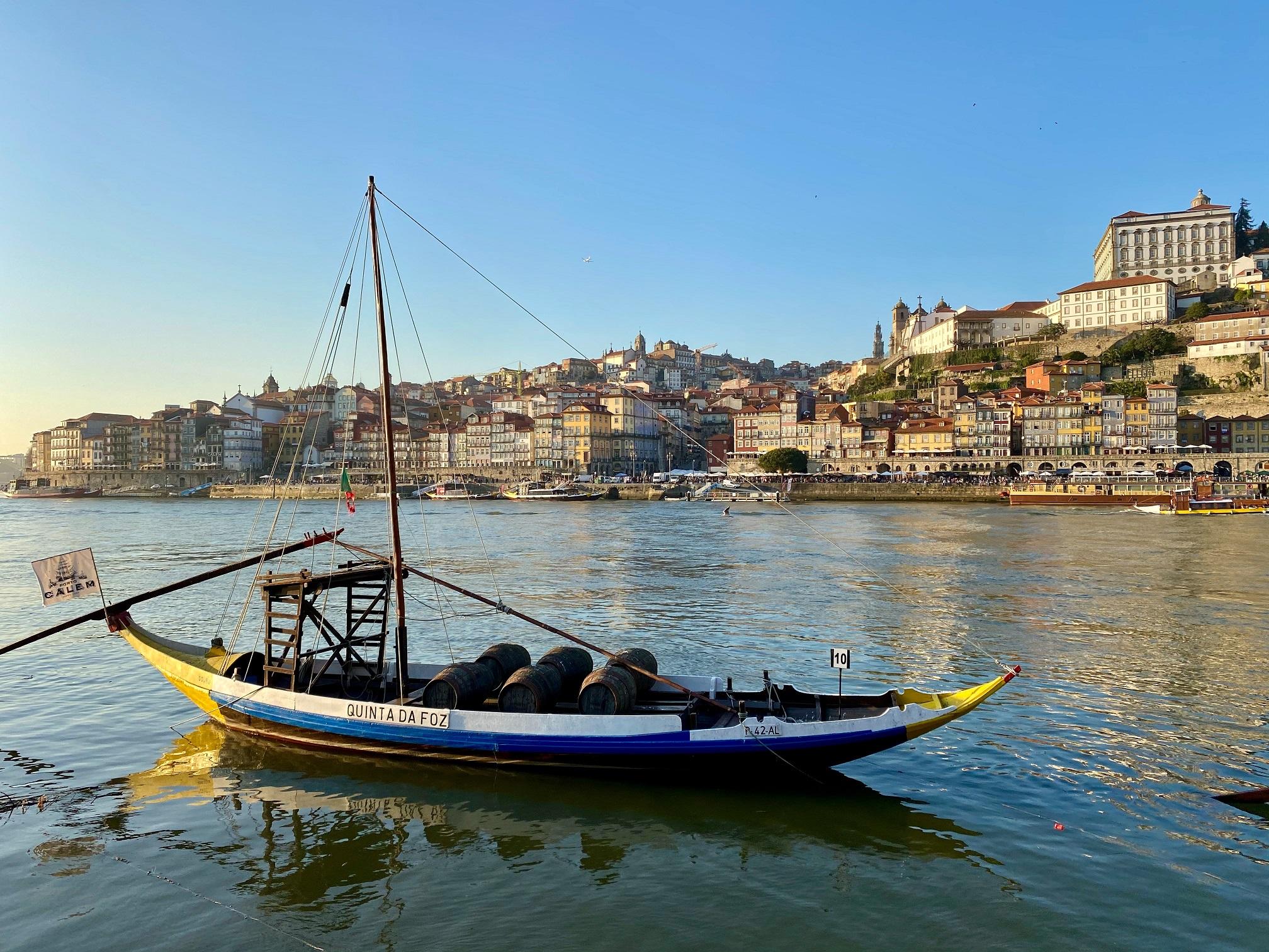 אטרקציות בפורטוגל