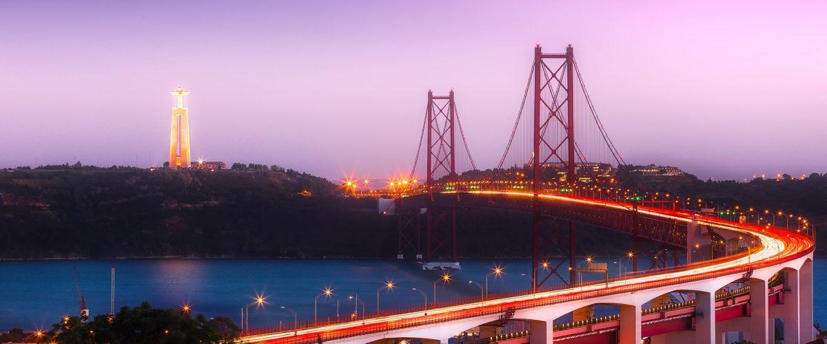 חיי לילה בפורטוגל