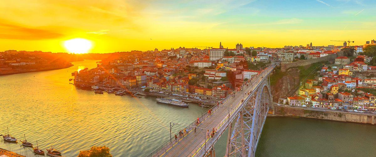 אזרחות פורטוגלית – המסלול המהיר